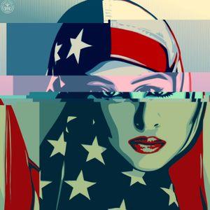 AILLEURS MAINTENANT - Episode 04 : Trump's Muslim Ban - 28/02/17 - RADIODY10.COM