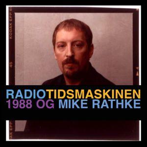 Sending 4: 1988 og Mike Rathke