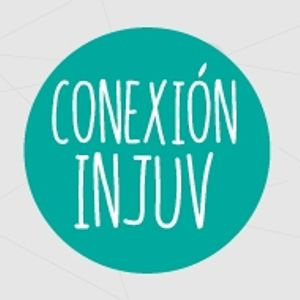 Conexión INJUV- Valparaíso 11