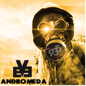ANDROMEDA (VE3) NOV 21
