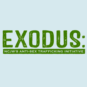 From Slavery to Freedom: Ending Human Trafficking