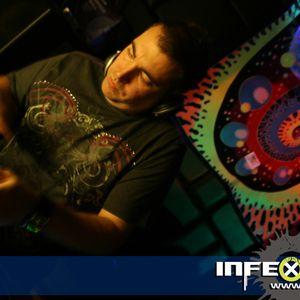 Garry Noon Optimum Mix March 2011