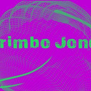 Grimbo Jones - Funky 10min Minimix *FREE DOWNLOAD*