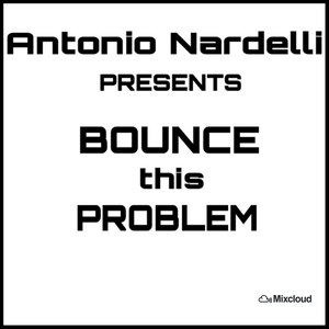 BOUNCE this PROBLEM #01