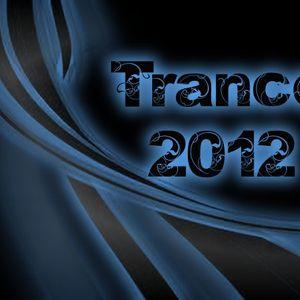 Andruuwka - House Trance Episode 9 (27-06-12)