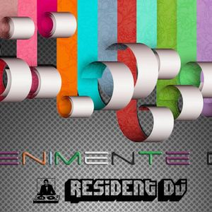 EvenimenteDj - Beat the drums for 90`s