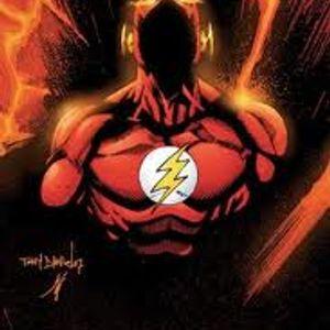 petar_flash