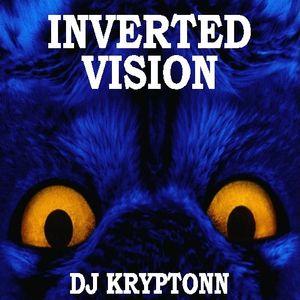 Inverted Vision (Noisia Megamix Part 1) - DJ Kryptonn
