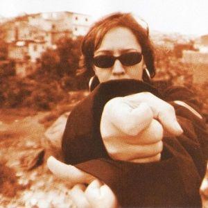 Dina Di (Visão de Rua)