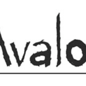 Blasmanjazz @ Avalon Madrid