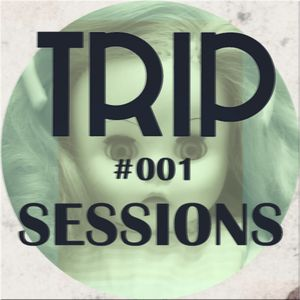 Trip Sessions #001 [Techno] by Lorchee