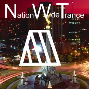 Nation Wide Trance Episode 26