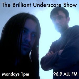 Brilliant_Show - 30 January 2012