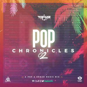 POP CHRONICLES 02