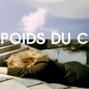 Le Poids Du Ciel (21.09.17)