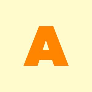 adaptasyon-035
