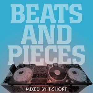 Beats And Pieces Mixtape