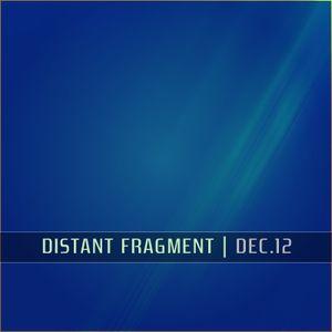 December 2012 Promo Mix