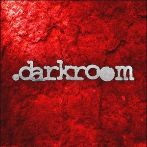 .darkroom 2015.08.22 mixed by Athson