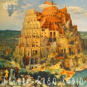 ෴Session 011_DJ Resistor// (AUGUST02_2012)