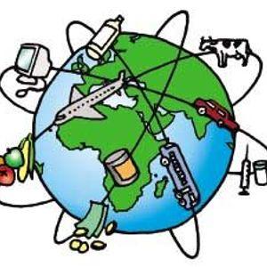 Bondi 2009 - Globalización