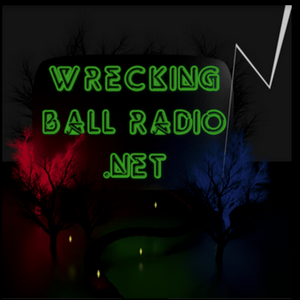 Happy 80th Birthday Bob Dylan with love from WreckingBallRadioNET