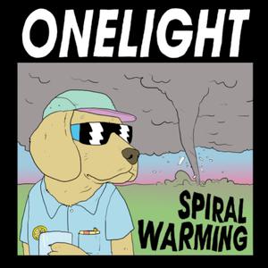 Spiral Warming