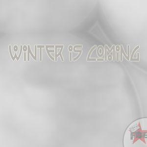 FBE#Winter