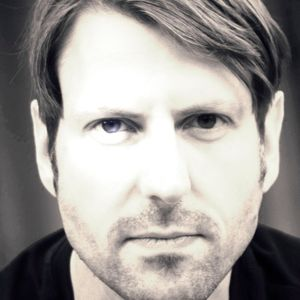 Dirk Schoenhoefer@TheRoomRadio on GlobalBeats.fm