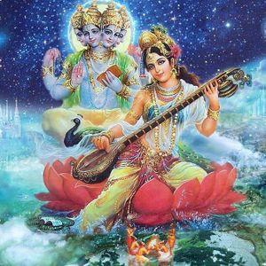 Magic Carpet - India, Chillout& Downtempo mix