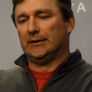 Kirby Smart - Post Practice Presser - Day 4 Spring Practice 22-Mar-2016