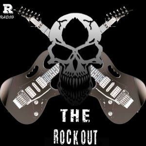 The Rock Out 19th December 2016 with A Higher Demise LIVE