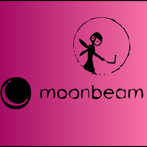 moonbeam_dreams