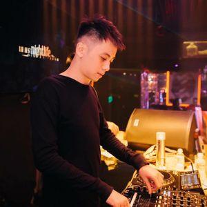 Việt Mix - Tạm Dừng  Yêu - Anh Chẳng Sao Mà 2k19 - DJ Thái Hoàng Mix