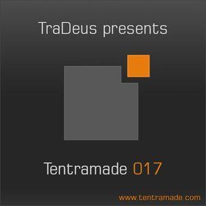 TraDeus pres. Tentramade 017