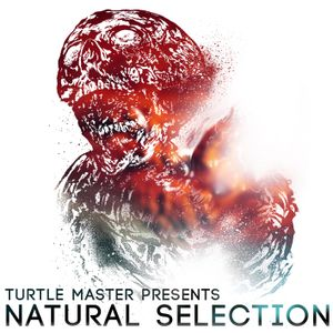 The Message Special Natural Selection