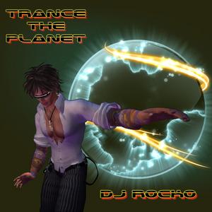 5/10/12 10-12am @ ZAPP  -  Trance