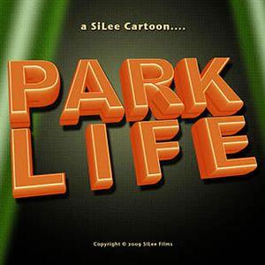 PARK LIFE 14 GENNAIO 2011 con DODO DJ 2 parte