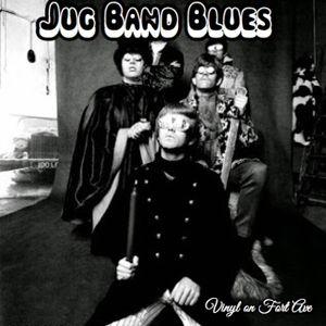 Jug Band Blues