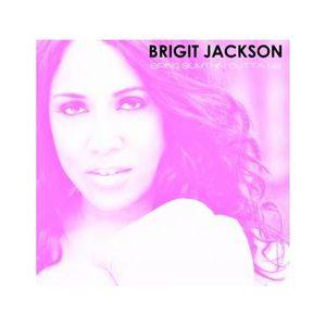 Urban Teen Magazine's Celebrity Interview with Brigit Jackson!