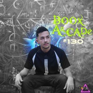 BOOX Arcade Podcast #130