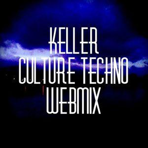 Keller-Webmix vol.1.