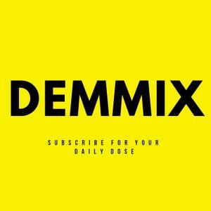 Demmix - Germany - Best of Trap/twerk combo ( Demmix Playlist)