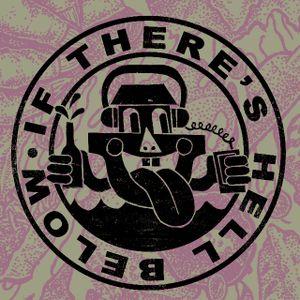 Good Shit '14: Tracks