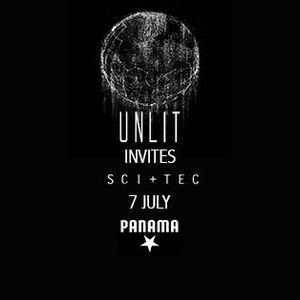 Noises from 1.7.2 @ UNLIT Friday 7/7/2017