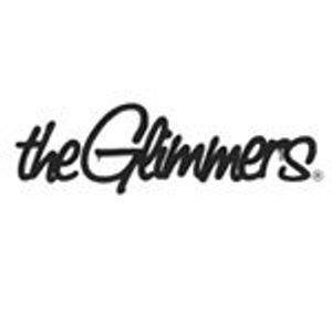 Rock Nights Radio Vol.1 - The Glimmers