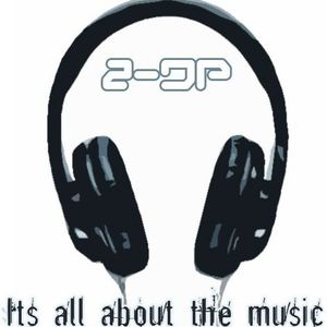 It's All About The Music