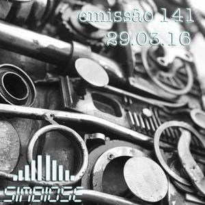 Simbiose#141