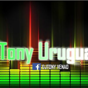 Short Demo Mushup - Minimal Tech - Djtony Uruguay