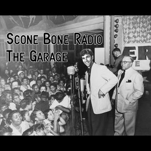 1st Mondays - Rock n Roll and Soul - Ep. 31